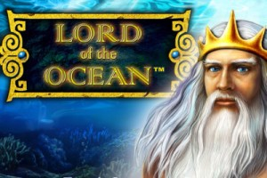 lord-of-the-ocean